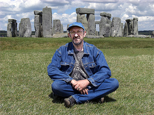 barbieri_at_stonehenge.jpg