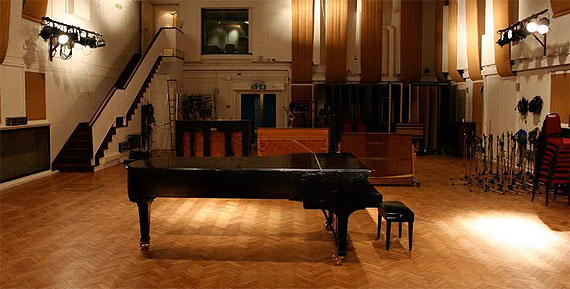 abbey_road_piano