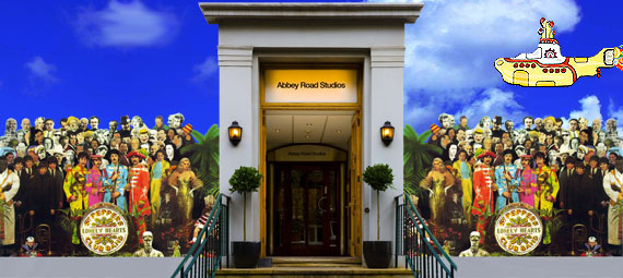 abbey_road_studios_front