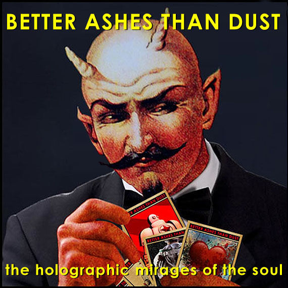 better_ashes_than_dust_devil_cover