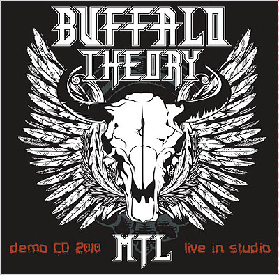 buffalo_theory_demo_cover