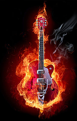 guitar_in_flames