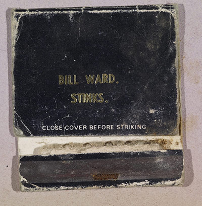 Bill-Ward-book-of-matches-011