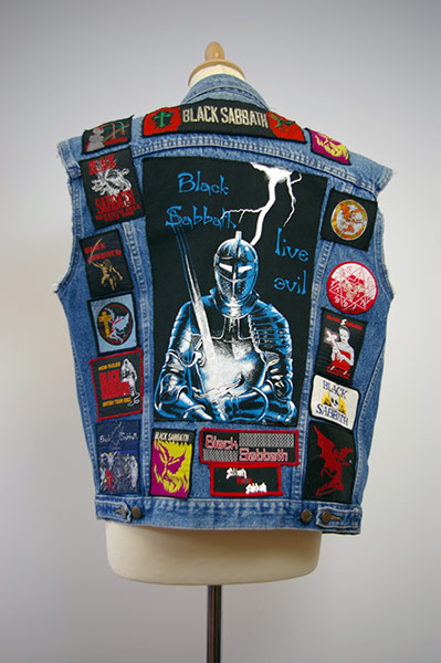 Black-Sabbath-denim-jacke-005