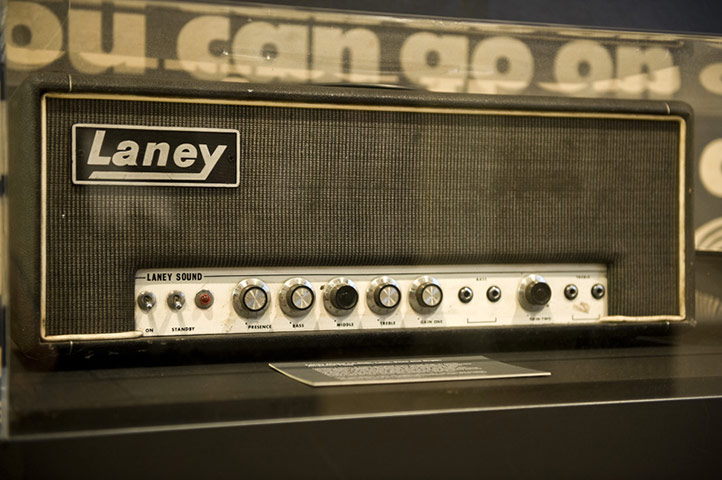 Laney-amp-006