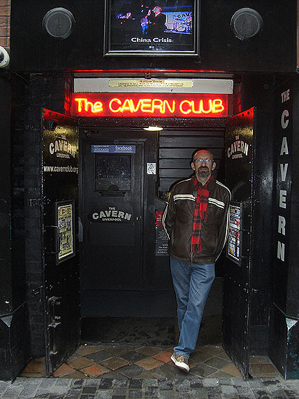 cavern_club_new_1