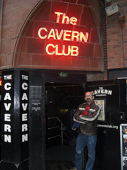 cavern_club_new_2