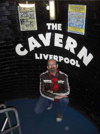 cavern_club_new_3