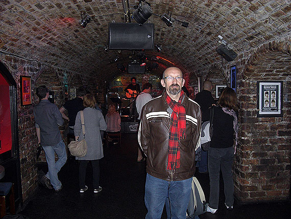 cavern_club_new_4