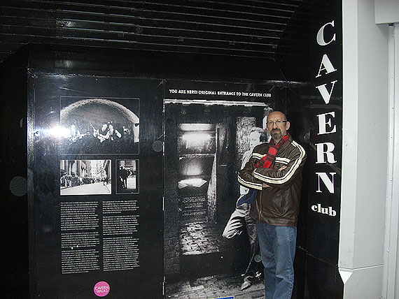cavern_club_original