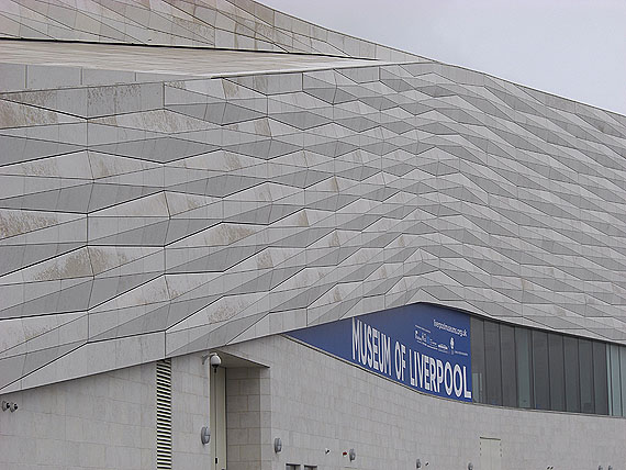 museum_of_liverpool_1