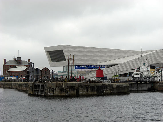museum_of_liverpool_3