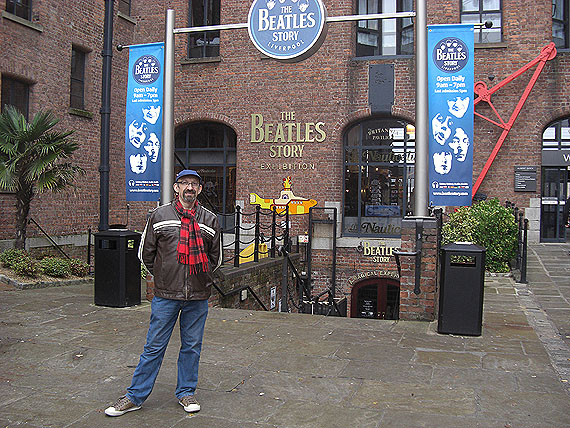 the_beatles_story_exibition