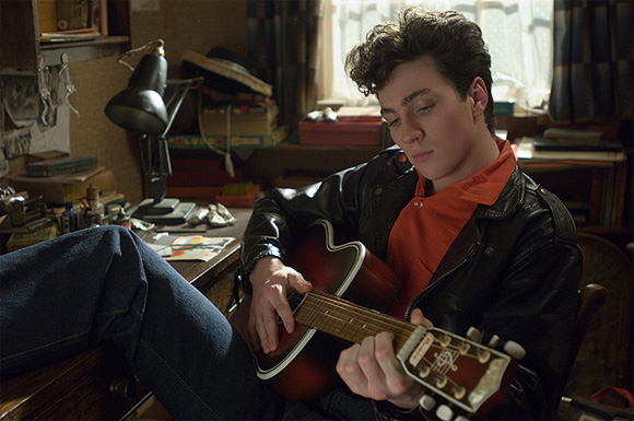 nowhere_boy_lennon