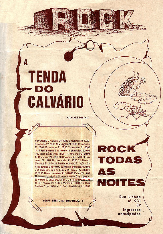 tenda_do_calvario_panfleto